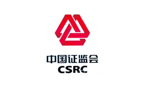 CSRC head urges improved delisting system